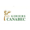 LES GIBIERS CANABEC INC.