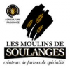 LES MOULINS DE SOULANGES INC.