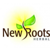 LES PRODUITS NEW ROOTS HERBAL INC.