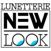 LUNETTERIE NEW LOOK
