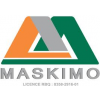 MASKIMO CONSTRUCTION INC.