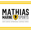 MATHIAS MARINE SPORTS INC.