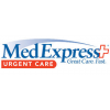 MED EXPRESS INC.