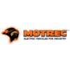 MOTREC INTERNATIONAL INC.