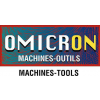 OMICRON MACHINERIE