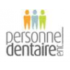 PERSONNEL DENTAIRE ENR.