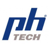 PH TECH Inc.