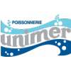 POISSONNERIE UNIMER INC.