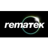 REMATEK INC.