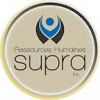 RESSOURCES HUMAINES SUPRA INC.