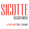 SICOTTE RECRUTEMENT INC.