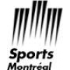 SPORTS MONTRÉAL INC.