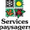 Services paysagers Martin Gagné Inc.