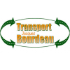 TRANSPORT JACQUES BOURDEAU INC.