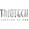 TRIOTECH AMUSEMENT INC.