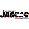 Transport Jaguar International Inc.