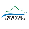 Peace River Hydro Partners