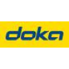 Doka Group