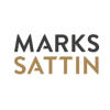 Marks Sattin Specialist Financial Recruitment