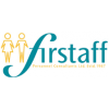 Firstaff Personnel Consultants Ltd