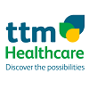 TTM Healthcare Recruitment