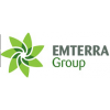 Emterra Group Inc