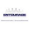 EntourageSearch.com