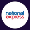 National Express Corporation