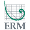 Environmental Data Managers/Data Scientists Consultant (Associate Level)