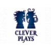 Clever-Plays