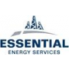 Essential Energy Services Ltd