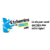 Etchemins en direct.com
