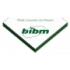 BIBM - Federation of the European Precast Concrete industry
