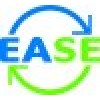 EASE - European Association for Storage of Energy
