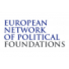 ENoP - European Network of Political Foundations