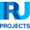 IRU Projects