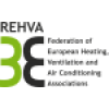 REHVA - Federation of European Heating, Ventilation and Air-conditioning Associations