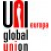 UNI Europa Global Union