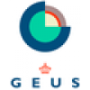 Geological Survey of Denmark and Greenland (GEUS)
