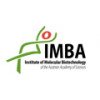 IMBA-Institute of Molecular Biotechnology GmbH