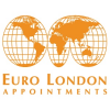 Euro London Appointments