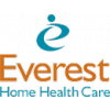 Everest Home Health Care
