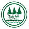 Evergreen School Division