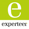Europartner Consulting GmbH