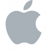 Apple Media Products (AMP) - QA Engineer - Apple TV - Copenhagen - Apple - Copenhagen