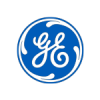 Global Business Process Expert - Global Supply Chain and Manufacturing - GE Renewable Energy - Kolding