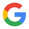 Electrical Engineer - Google - Fredericia
