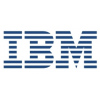 Oracle Cloud Financials Consultant - IBM -