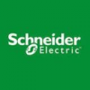Agile team leader - Schneider Electric - Kolding