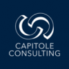 Capitole consulting